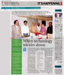 new indianexpress news in www.worldcolleges.info