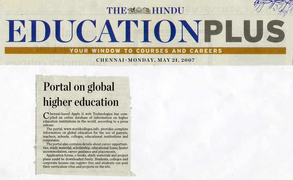mushrooming of engineering colleges in india essay