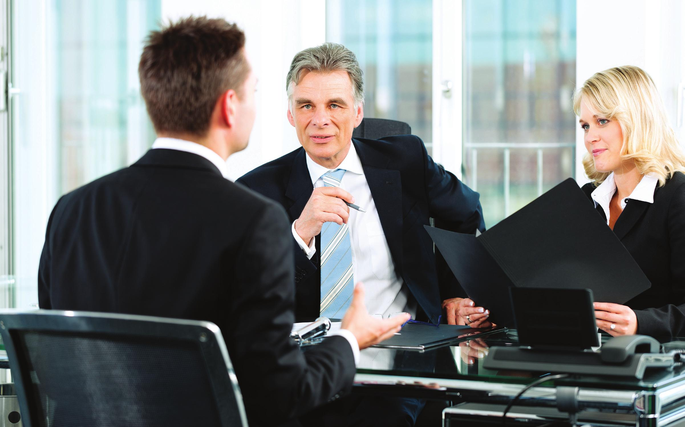 professional interview At the interview professional, i am dedicated to a single purpose - helping you succeed in your career i will help you to speak confidently about your experiences, share with you my formula to answer any given question, and transform you into a true interview professional.